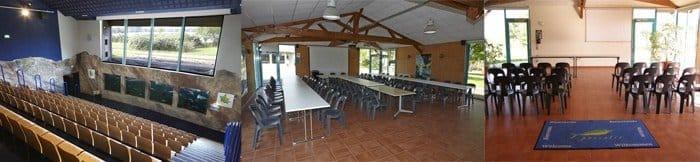 salle Pescalis